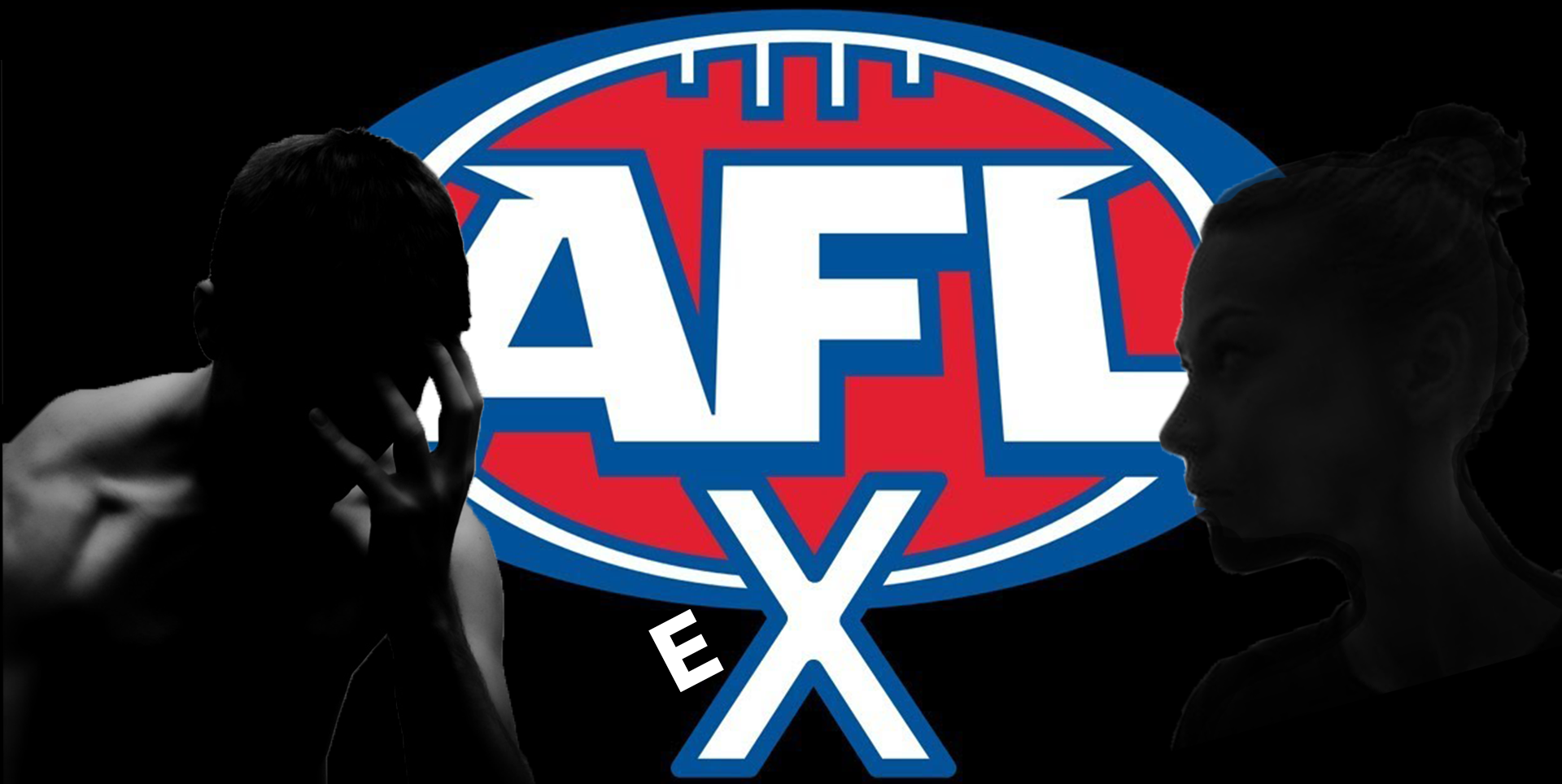 AFL Ex - plans for revamped preseason competition where players face off against teams of former lovers.